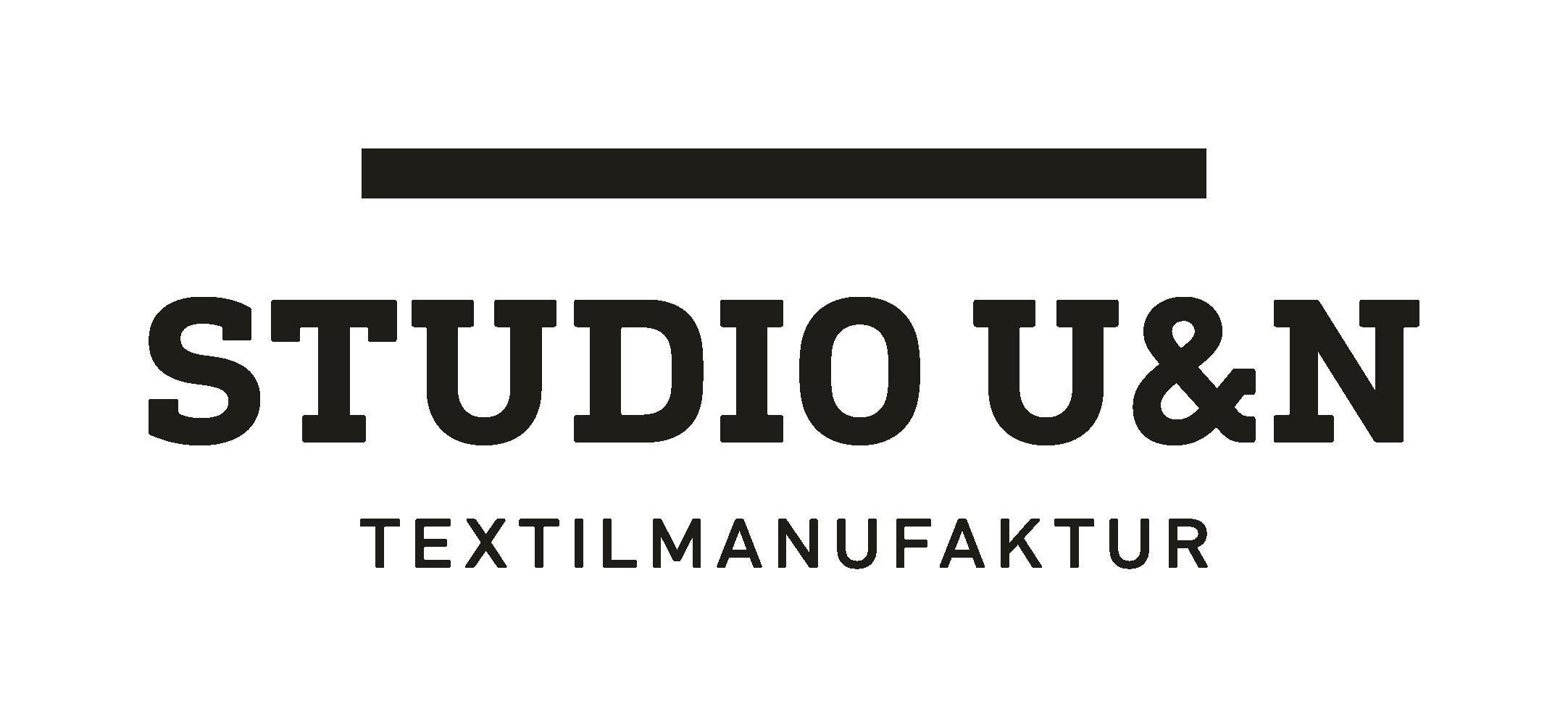 Studio U&N